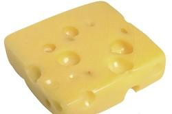 Сыр для приготовления соуса