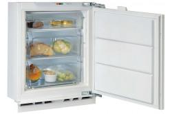 Хранение сушеных грибов в морозилке